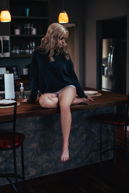 0064  Boudoir-Photography-The Adore Girls-Nashville-.jpg
