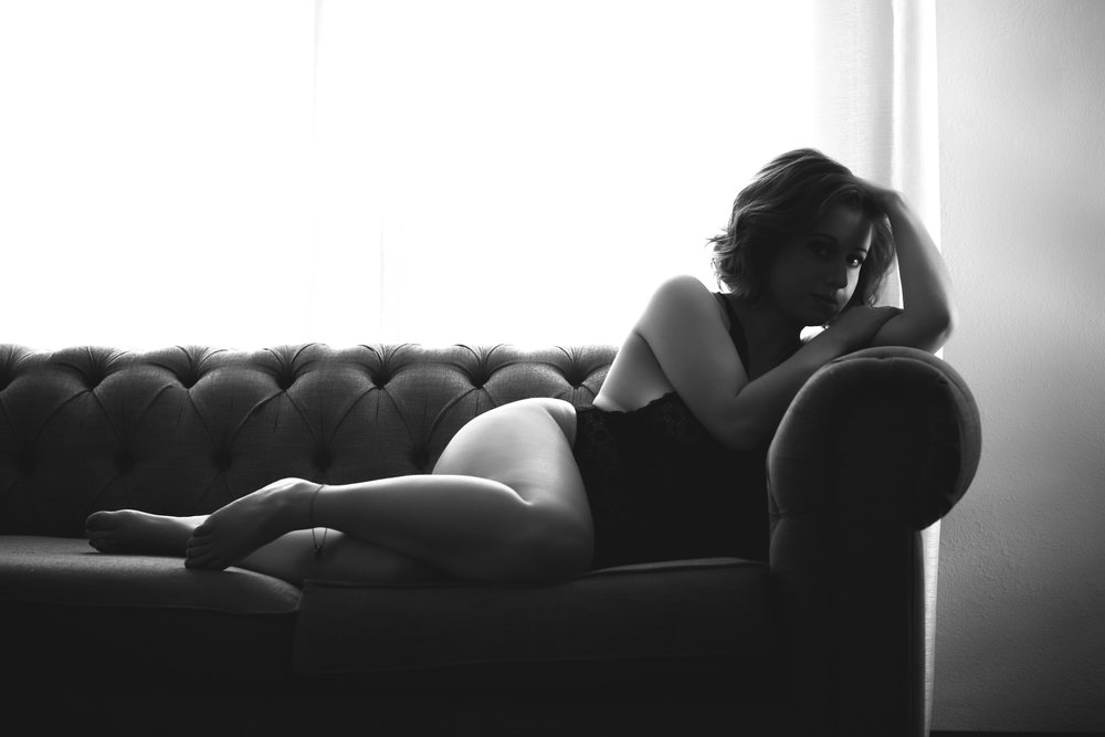 The Adore Girls Boudoir Photography-0302.jpg