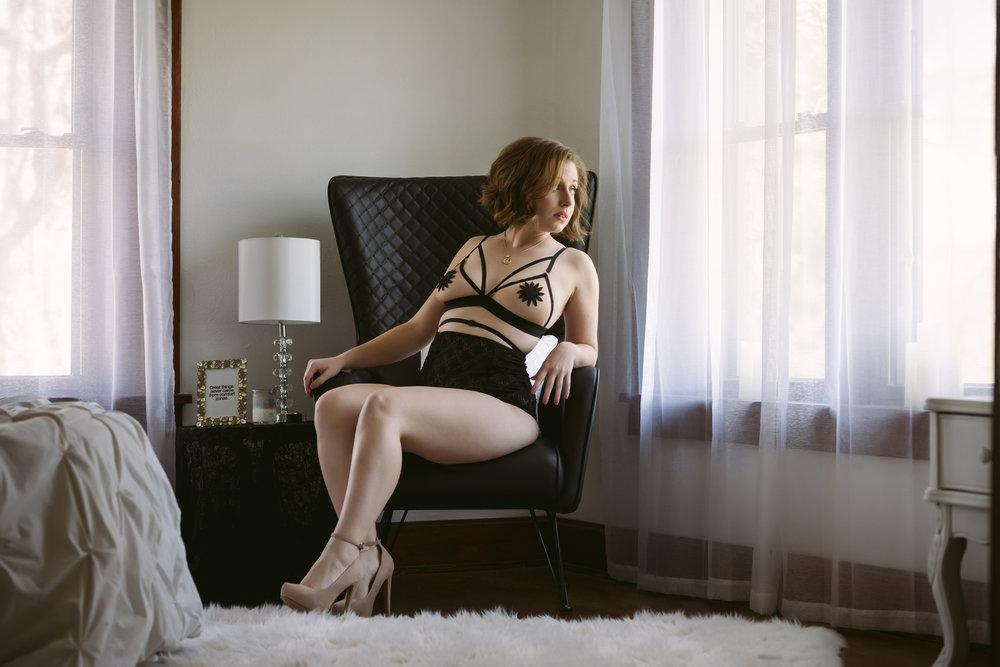 The Adore Girls Boudoir Photography-0187.jpg