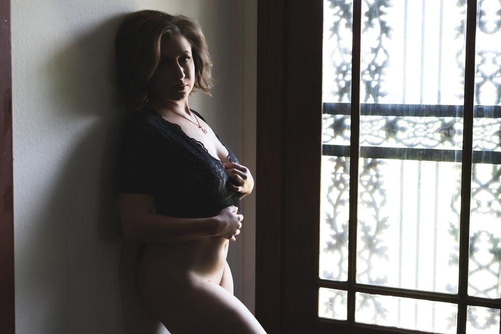 The Adore Girls Boudoir Photography-0125.jpg