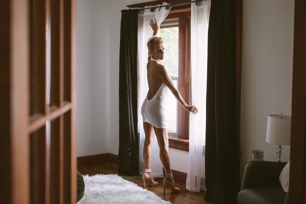 The Adore Girls Boudoir Photography Nashville TN-0065.jpg