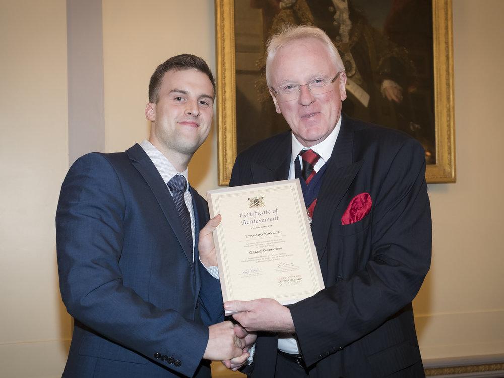 Ed TCC award.jpg