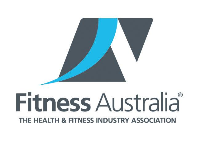 Fitness-Australia-Logo1.jpg