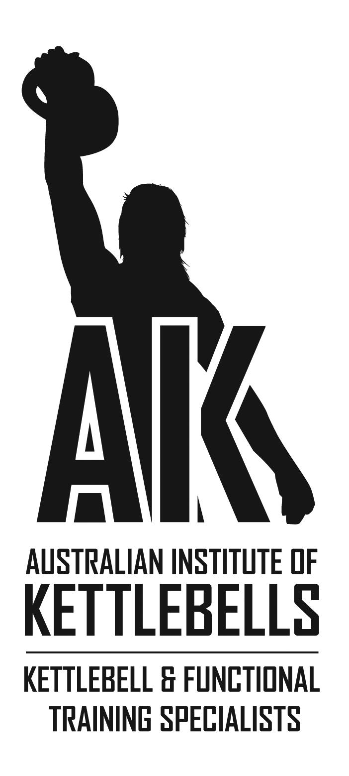 AIK  Blk (2) (00000002).jpg