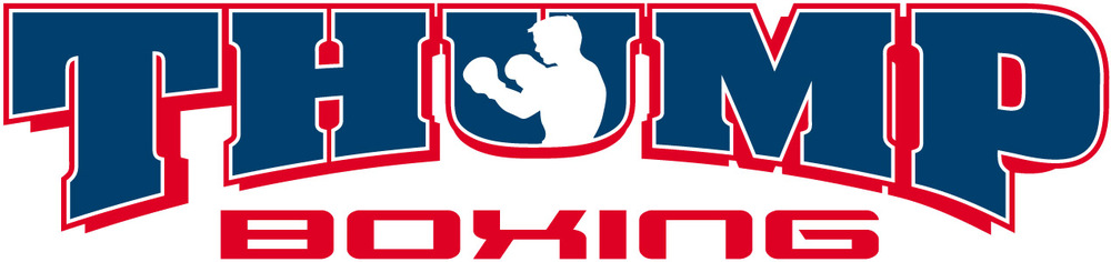 Thump-Boxing....jpg