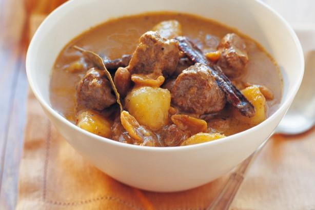 massaman-beef-curry-156_l.jpg