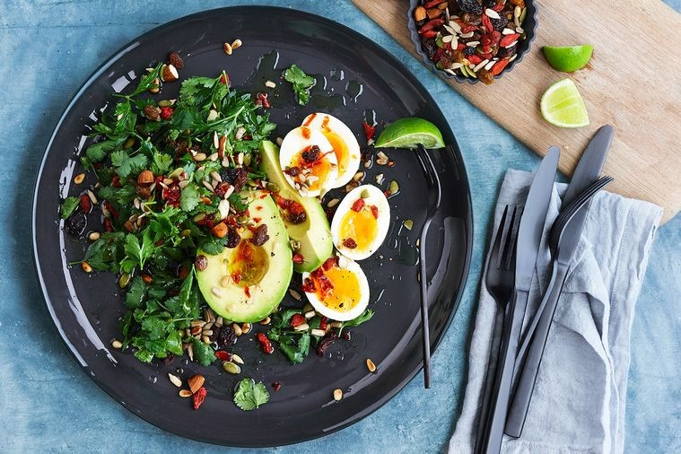 protein-salad-and-steamed-eggs-42630-2.jpg