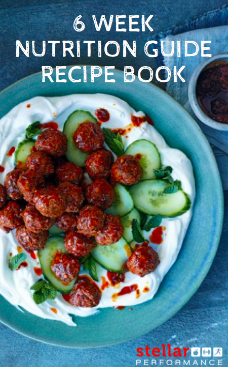 Recipe Book.png