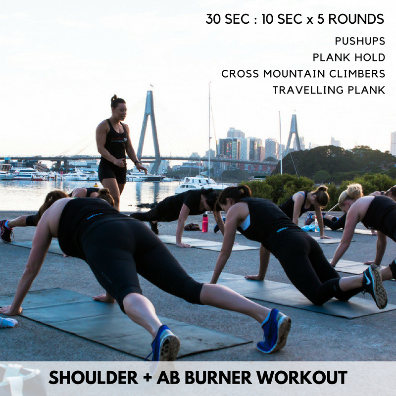 Shoulder & Ab Workout.jpg