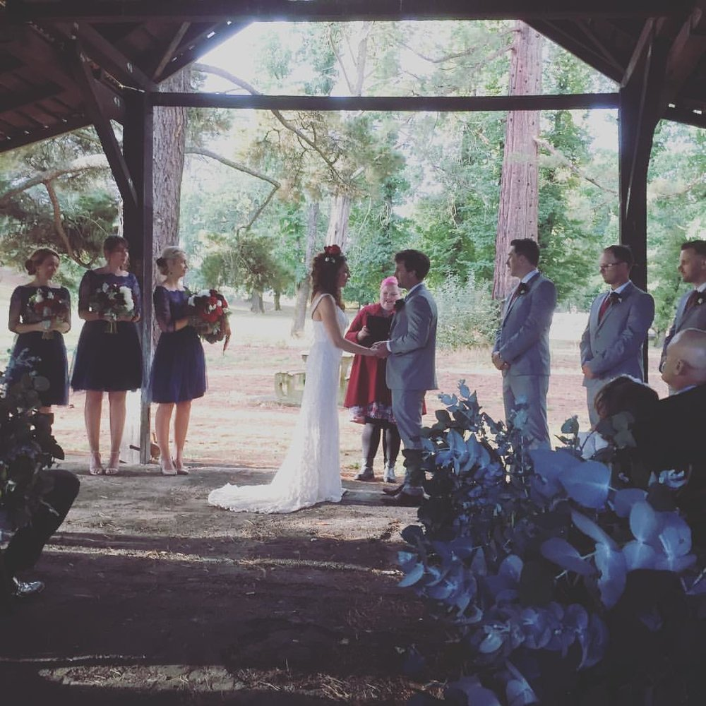 Eliza and Karl ceremony.jpg