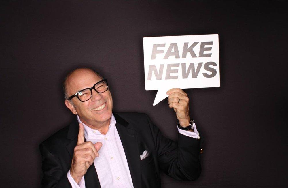 FAke news 2 .jpg