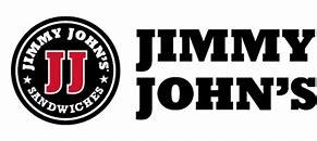 Jimmy Johns logo.png