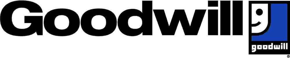 logo_goodwill.jpg