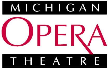 michigan-opera-theatre_logo.jpg