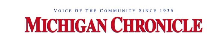 Michigan+Chronicle.png