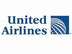 United Air Logo .png