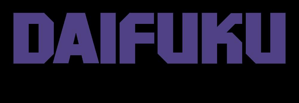 Daifuku-JBW-2016.png