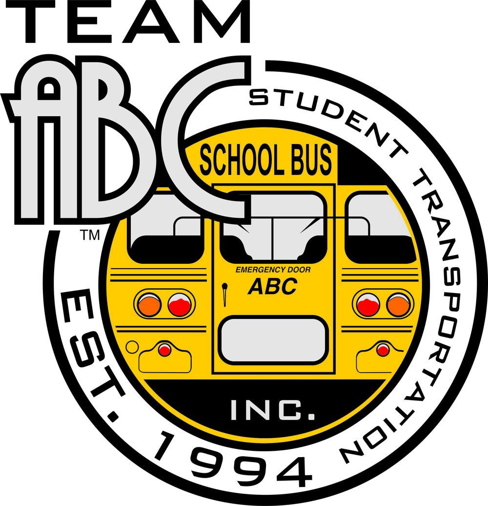 Team ABC Student Transportation Est. 1994 Logo (2017) (1).jpg