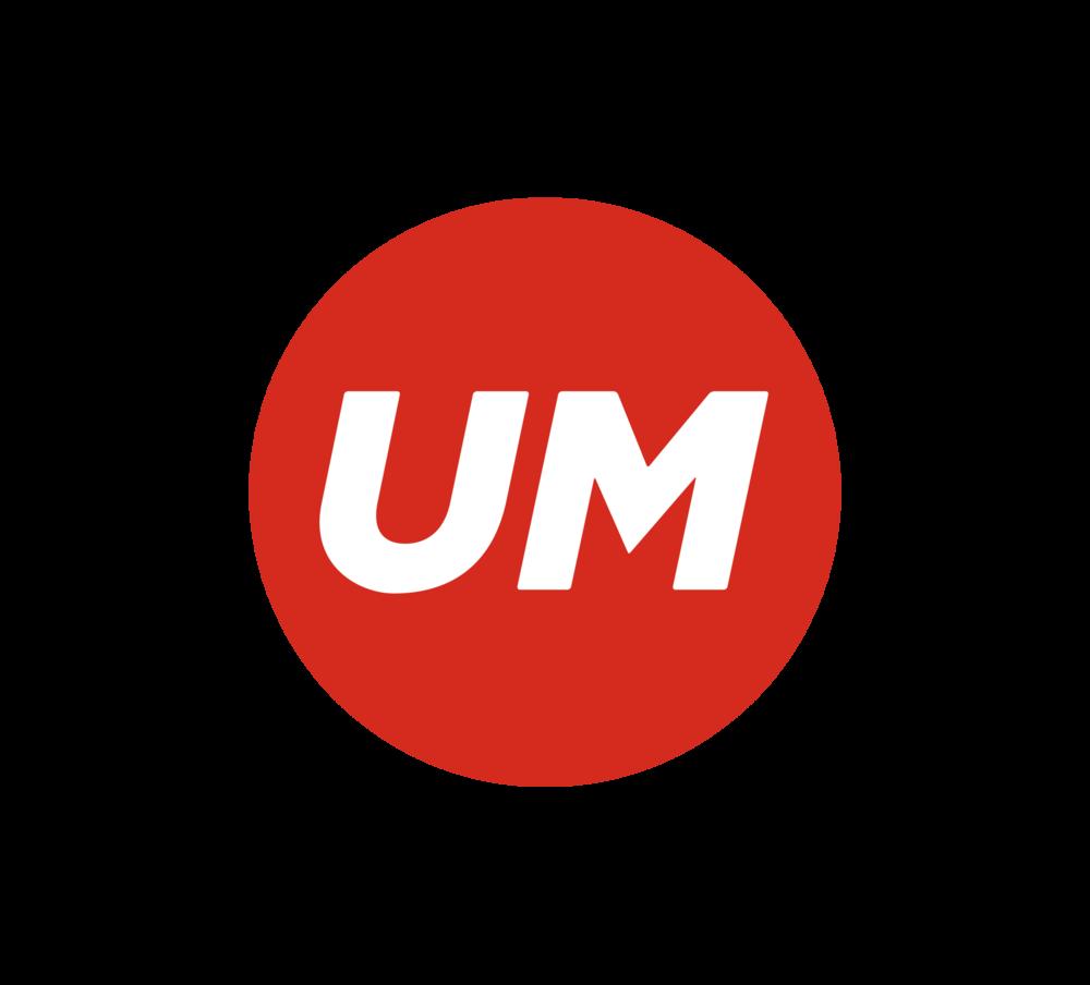 UM Logo - Red.png