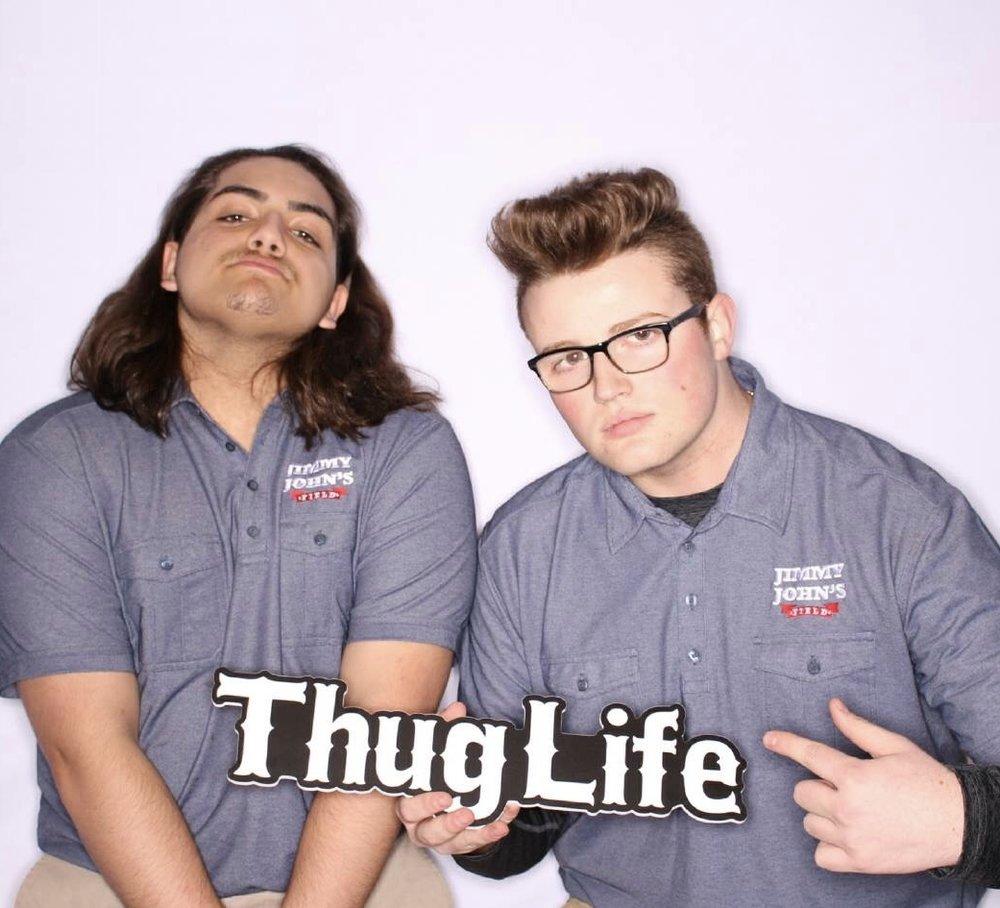 Thug Life .jpg