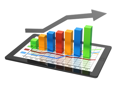 Social Analytics - Find out how well you did. Our cutting-edge software provides detailed social analytics and stats including number of prints, shares or tweets, peak engagement times, and overall social reach.We'll track your results so you can keep a close watch on your ROI.