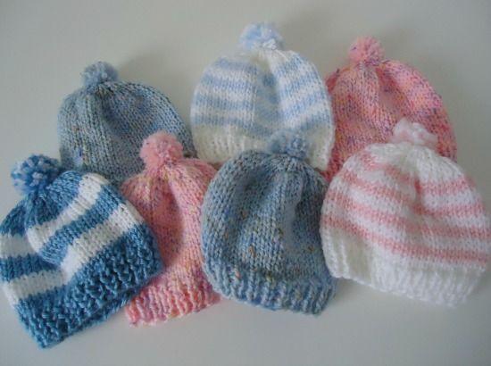 newborn-hats-newborn-babies.jpg
