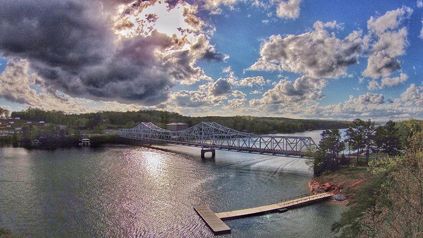 duncan bridge.jpg
