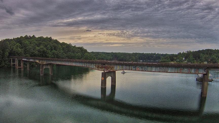 big bridge.jpg