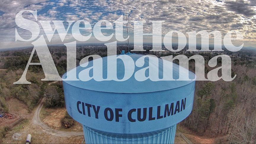 cullman (3 of 3).jpg