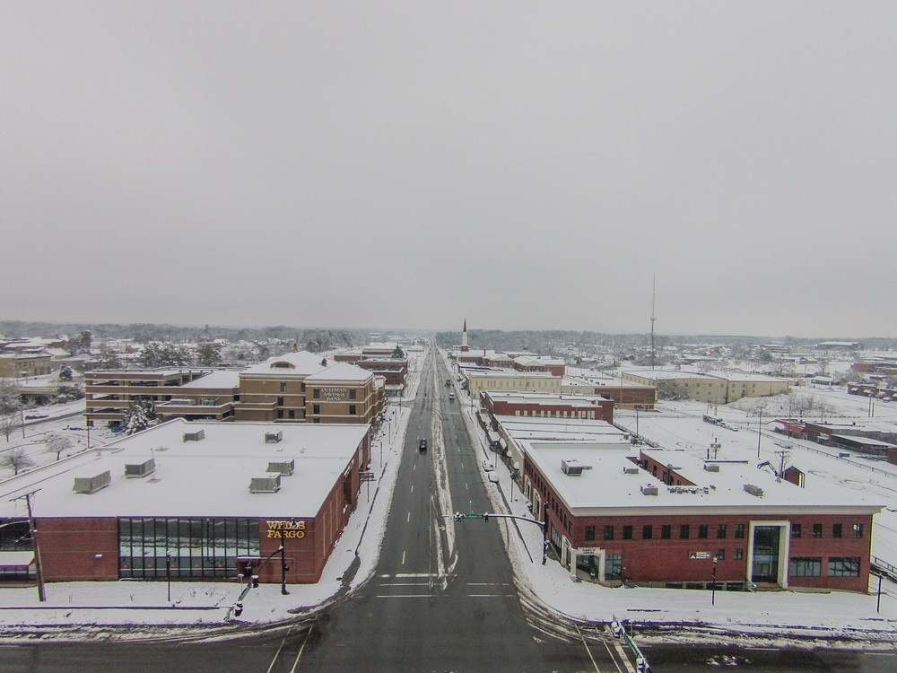 cullman_winter_storm_2015-00801.jpg