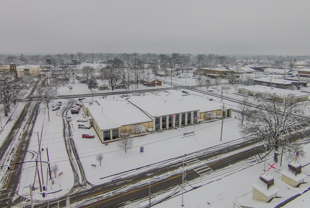 cullman_winter_storm_2015-00785.jpg