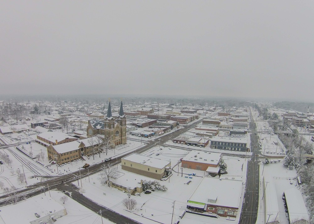 cullman_winter_storm_2015-00780.jpg