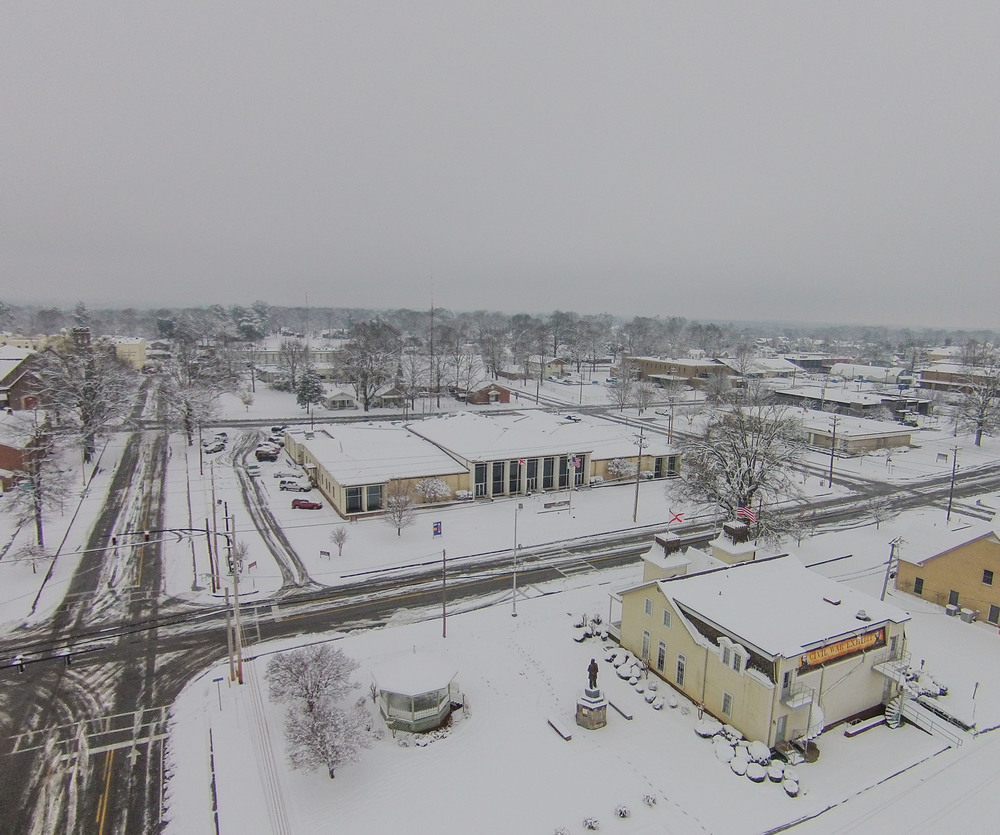 cullman_winter_storm_2015-00784.jpg