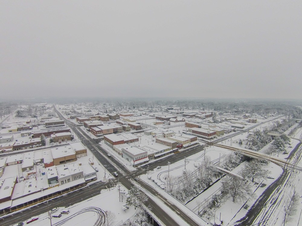 cullman_winter_storm_2015-00769.jpg