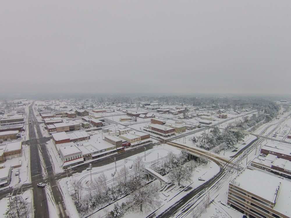 cullman_winter_storm_2015-00768.jpg