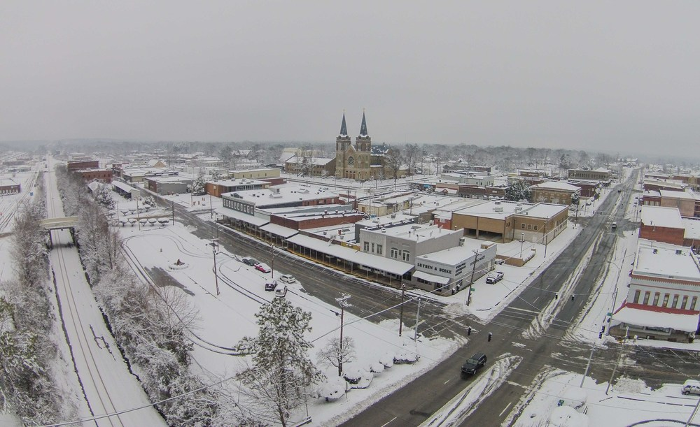 cullman_winter_storm_2015-00755.jpg