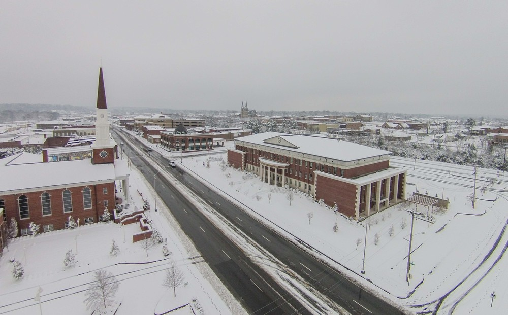 cullman_winter_storm_2015-00748.jpg