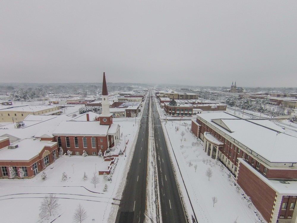 cullman_winter_storm_2015-00742.jpg