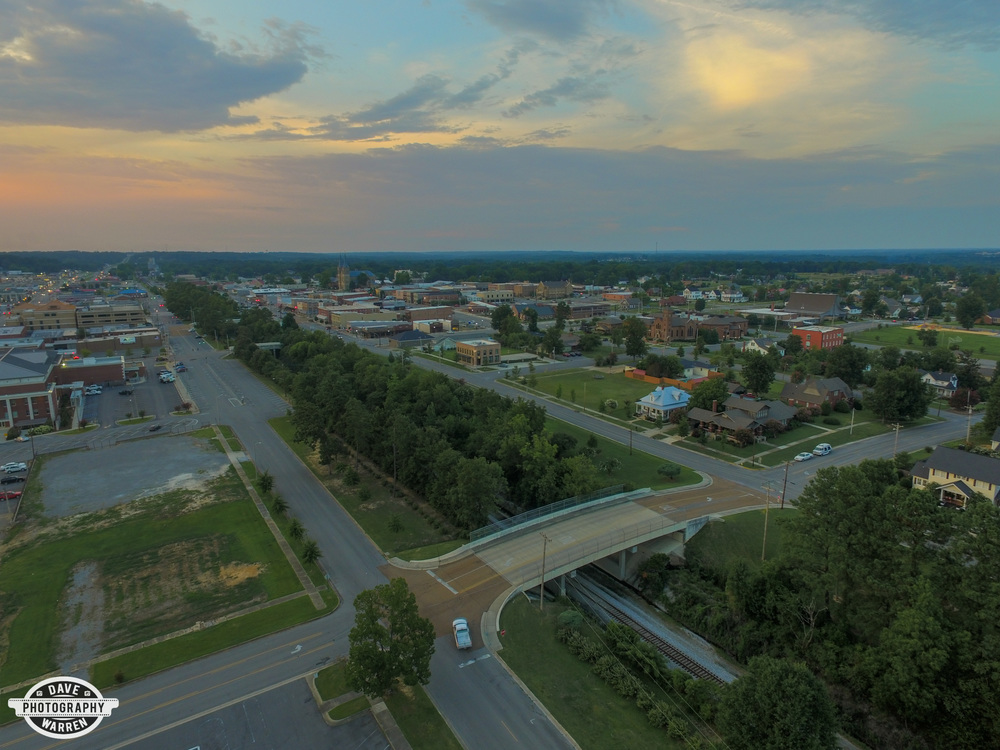 Cullman, Alabama