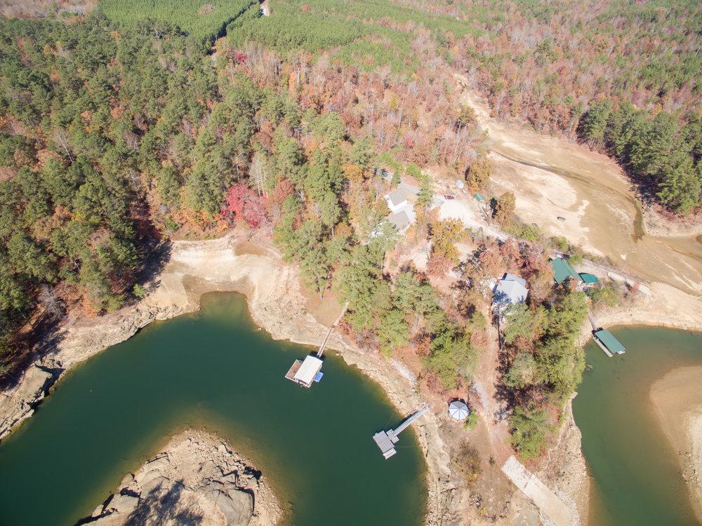 dave-warren-cullman-aerial-photography-justin-dyar--31.jpg