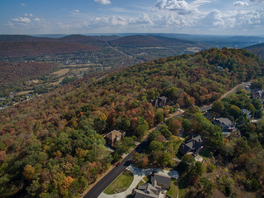 dave-warren-cullman-aerial-photography-huntsville--3.jpg