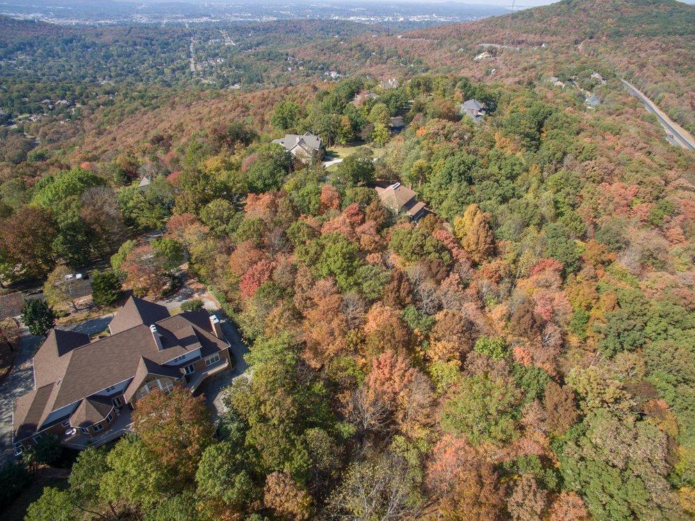 dave-warren-cullman-aerial-photography-huntsville--9.jpg