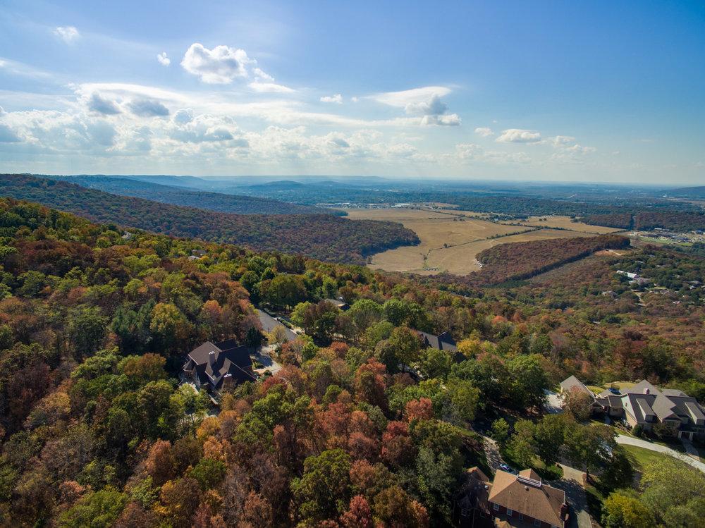 dave-warren-cullman-aerial-photography-huntsville--11.jpg