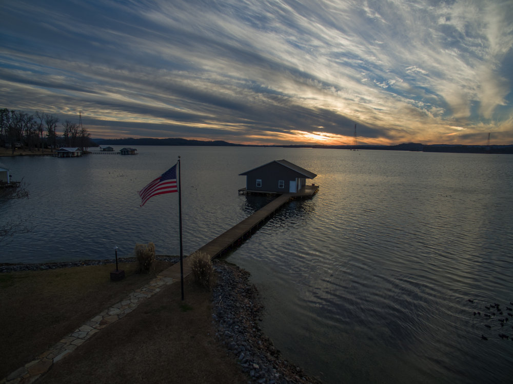 dave-warren-cullman-aerial-photography-lake-guntersville (6 of 8).jpg