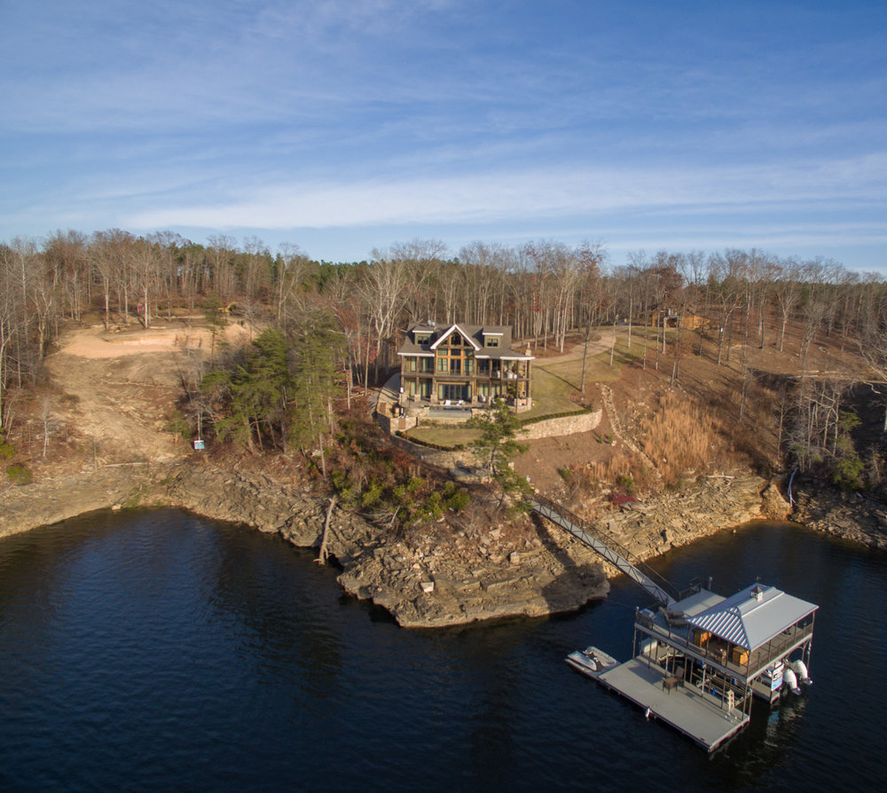 dave-warren-cullman-aerial-photography-smith-lake-justin-dyar-0686.jpg