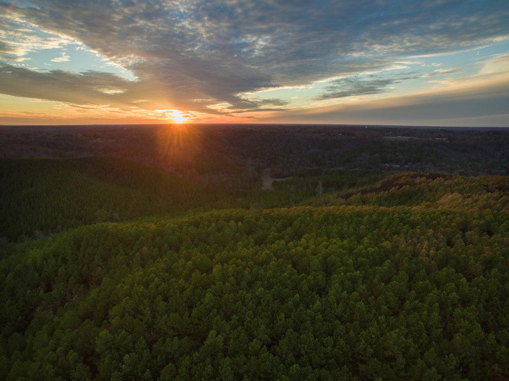 dave-warren-cullman-aerial-photography-cullman-county--10.jpg