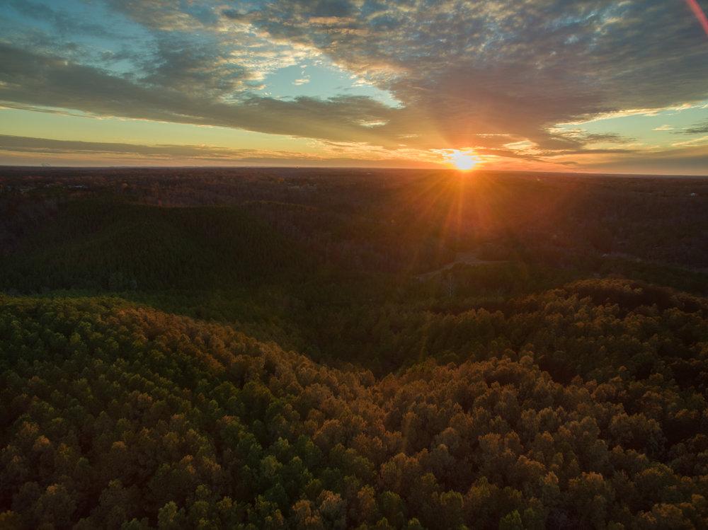 dave-warren-cullman-aerial-photography-cullman-county--11.jpg