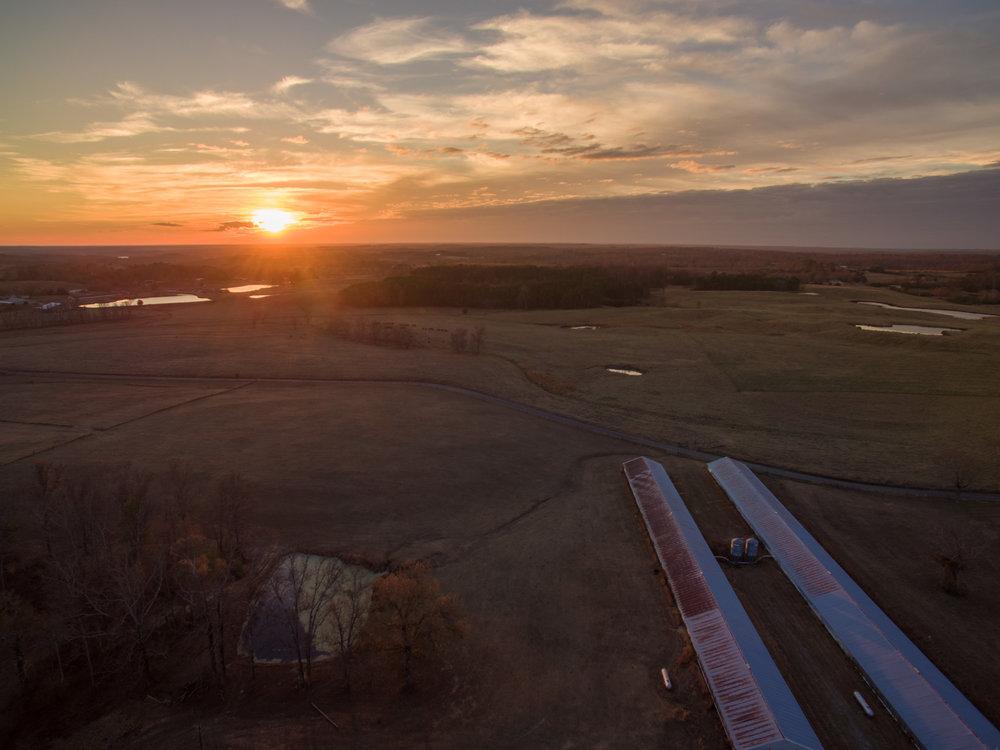 dave-warren-cullman-aerial-photography-cullman-county--14.jpg