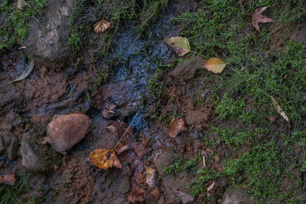 dave-warren-cullman-aerial-photography-cullman-county-6825.jpg