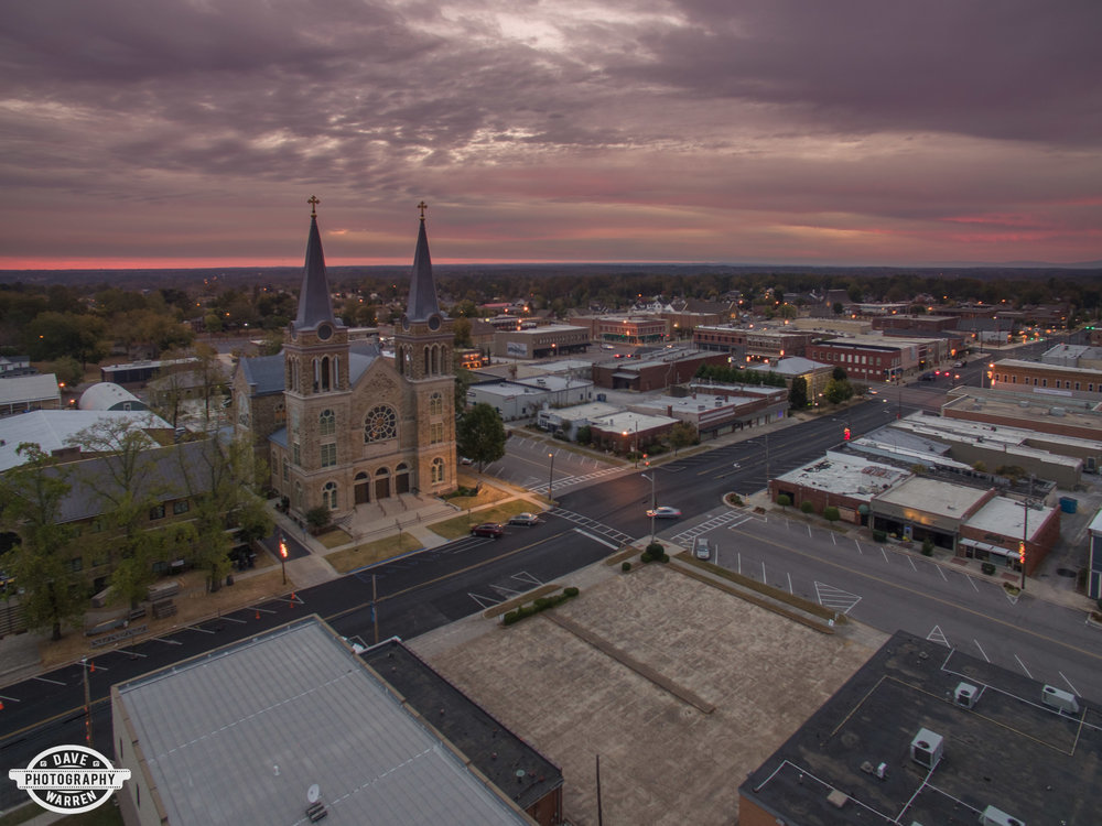 dave-warren-cullman-aerial-photography-downtown-cullman--2.jpg